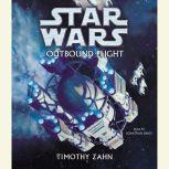 Star Wars: Outbound Flight, Timothy Zahn