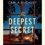 The Deepest Secret, Carla Buckley