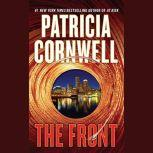 The Front, Patricia Cornwell