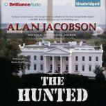 The Hunted, Alan Jacobson