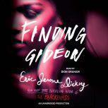 Finding Gideon, Eric Jerome Dickey