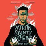 Patron Saints of Nothing, Randy Ribay