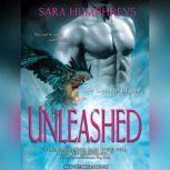 Unleashed, Sara Humphreys