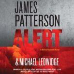 Alert, James Patterson