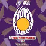 Hard Boiled, Josi Avari