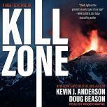 Kill Zone, Kevin J. Anderson