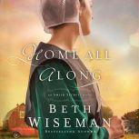 Home All Along, Beth Wiseman