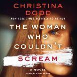 The Woman Who Couldn't Scream, Christina Dodd