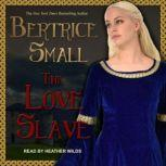 The Love Slave, Bertrice Small