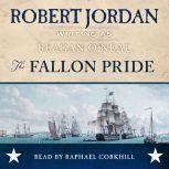 The Fallon Pride, Reagan O'Neal