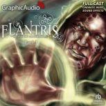 Elantris (1 of 3), Brandon Sanderson