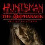 Huntsman: The Orphanage Original Soundtrack, Dene Waring