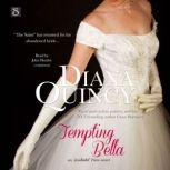 Tempting Bella An Accidental Peers Novel, Diana Quincy