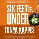 Six Feet Under, Tonya Kappes