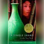 A Single Shard, Linda Sue Park