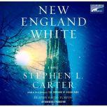 New England White, Stephen L. Carter