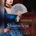 Shameless, Anne Stuart