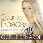 Country Roads Lesbian Erotica