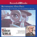 Rethinking Our Past, James Loewen