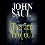 The God Project, John Saul