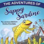 The Adventures of Sappy Sardine