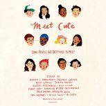 Meet Cute: Some people are destined to meet., Jennifer L. Armentrout
