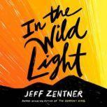 In the Wild Light, Jeff Zentner