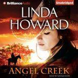 Angel Creek, Linda Howard