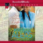 Sweet Southern Nights, Rochelle Alers