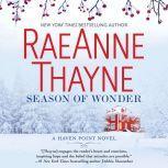 Season of Wonder, RaeAnne Thayne