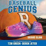Grand Slam Baseball Genius, Tim Green
