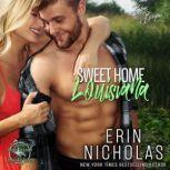 Sweet Home Louisiana, Erin Nicholas