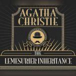 Lemesurier Inheritance, The, Agatha Christie