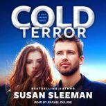 Cold Terror, Susan Sleeman