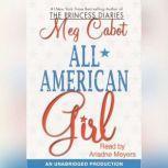 All-American Girl, Meg Cabot