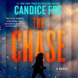 The Chase, Candice Fox