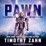Pawn, Timothy Zahn