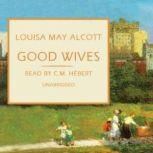 Good Wives, Louisa May Alcott