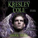 Dark Skye, Kresley Cole
