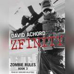 ZFINITY, David Achord