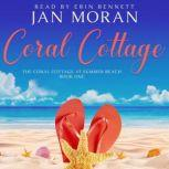 Coral Cottage, Jan Moran