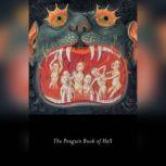 The Penguin Book of Hell, Scott G. (ed.) Bruce