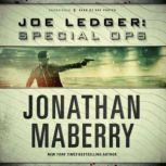 Joe Ledger: Special Ops, Jonathan Maberry