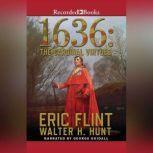 1636: The Cardinal Virtues, Eric Flint
