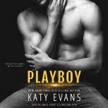 Playboy, Katy Evans