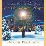 The Christmas Hope, Donna VanLiere