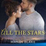 All the Stars A Sweet Christian Romance, Mandi Blake