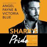 Shark's Pride, Angel Payne