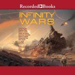 Infinity Wars, Jonathan Strahan