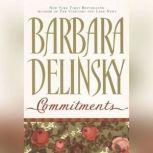 Commitments, Barbara Delinsky